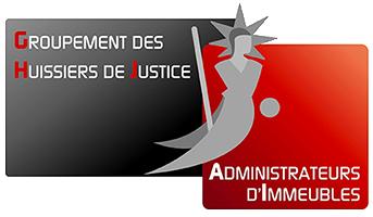 Groupement des Huissiers de Justice Administrateurs d'Immeubles