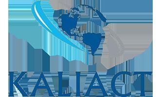 Kaliact